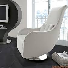 Metal Armchair Nolita Tonin Casa Swivel Metal Armchair With Leather Or
