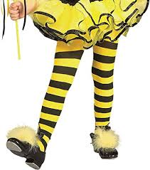 Bumble Bee Halloween Costume Bumble Bee Toddler Halloween Costume Size 24 Months 12 24m Apparel