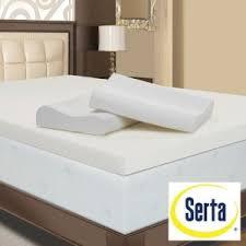 best serta air mattress bestairmattressguide com