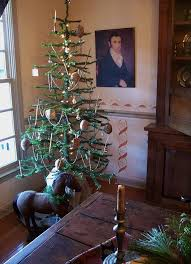 176 best classic colonial antique ornaments images on