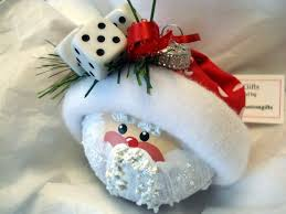 bunco crafts images search