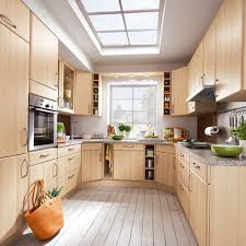 small kitchen interiors small kitchen interior and photos madlonsbigbear com