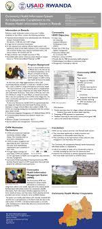 cr it lyonnais si e social prince mahidol award conference 2010 voting posters
