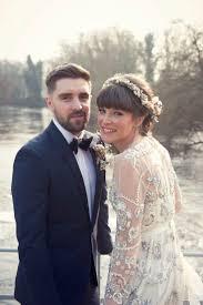 wedding dresses derby needle thread wedding dress wedding venues wedding dress and