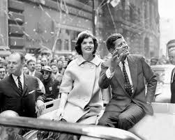 John F Kennedy Cabinet Members President John F Kennedy Gentleman Of Style U2014 Gentleman U0027s Gazette