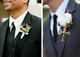 wedding boutonnieres winter boutonniere flowers yahoo image search results