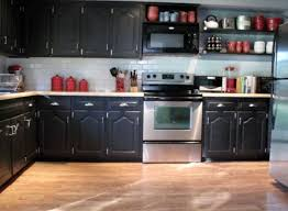 Ready Made Kitchen Cabinet Artofwell Being Wholesale Cabinets Tags Custom Kitchen Cabinets