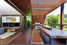 outdoor balcony blinds ideas one decor