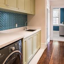 laundry room cabinet knobs glass laundry cabinet knobs design ideas
