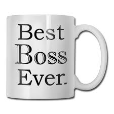 compare prices on best boss coffee mug online shopping buy low