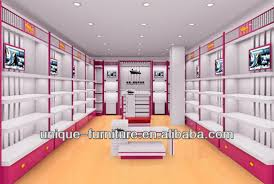 shop design clothes shop design clothes shop design suppliers