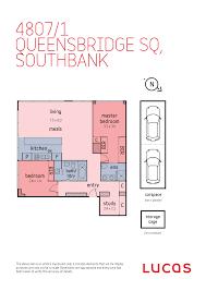 lucas real estate 4807 1 queensbridge square southbank vic 3006