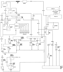 wiring diagram 100 series land cruiser wiring diagram