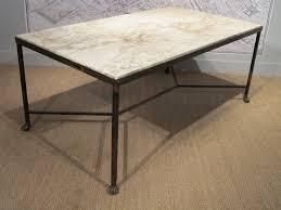 custom marble table tops custom marble table top furniture sydney design world for