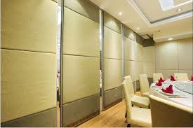 Movable Ceiling Lights Luxury Movable Walls With White Chairs And Table Plus
