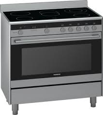 Toaster Siemens Siemens Ranges U0026 Ovens Uae Best Prices