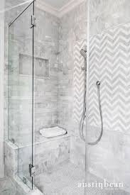 Tile Ready Shower Bench Best 25 Bathroom Bench Ideas On Pinterest Bathroom Bench Seat