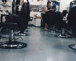 ln u0027s hairstyling 24 reviews hair salons 1284 kalani st