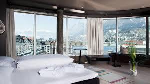 design hotel sã dtirol modernes design spa hotel tagify us tagify us