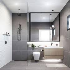 how to make a bathroom look bigger lifewitstore