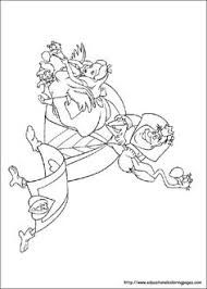 alice wonderland coloring pages 25 wallpaper picture