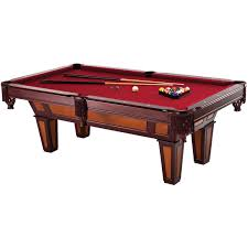 how much does a pool table weigh how much does a 7 foot slate pool table weigh new how much does a 3