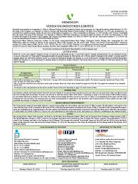 lexus financial loss payee videoconlof debt stocks