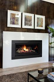 Contemporary Gas Fireplace Insert by 23 Best Contemporary Gas Fireplaces Images On Pinterest Gas