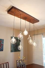 Diy Rustic Chandelier Rustic Chandelier 34 Diy Chandeliers To Light Up Your