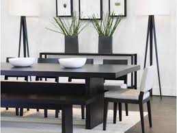 kitchen chairs solid wood dining tables for sale for ikea