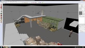 L4d2 Maps Left 4 Dead 2 Project Nemesis Tf2maps Net