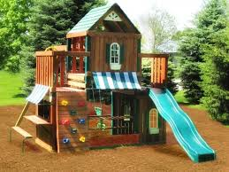 outdoor playsets for kids sale carpet decoration outdoor