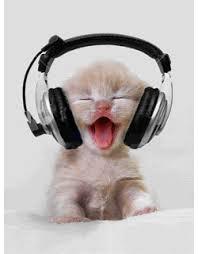 Baby Headphones Meme - headphones gifs get the best gif on giphy