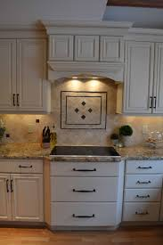 Kitchen Cabinets New Hampshire Kitchen Remodeling In Hollis Nh Granite State Cabinetry