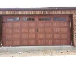 Overhead Door Of Houston Door Garage Garage Door Track Overhead Door Houston Garage Door