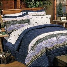 theme comforters fishing comforter sets with theme bedding for bed themed