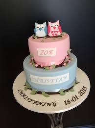 christening u0026 religious cakes in melbourne