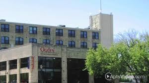 ogden properties apartments for rent in milwaukee wi forrent com