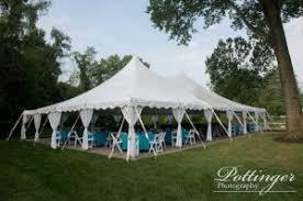 tent rental cincinnati tent rental cincinnati 40x60 pole tent a gogo rentals