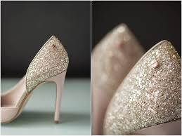 wedding shoes adelaide weddings adelaide wedding photographer jade norwood photography