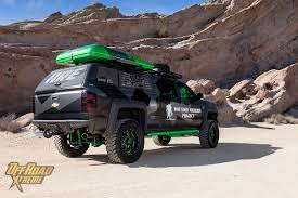 Ford F250 Truck Tent - pin by bryan valiquette on trucks pinterest wounded warrior