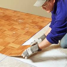 wooden floor installation in dubai 052 8533404