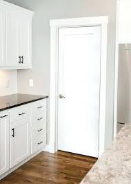 home depot interior doors with glass cost of interior doors 4ingo