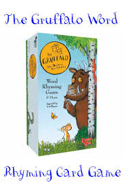 19 best games images on pinterest the gruffalo puzzles and room