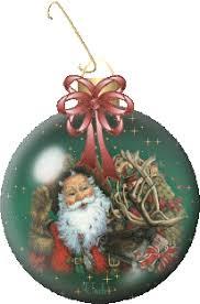animated gifs christmas balls