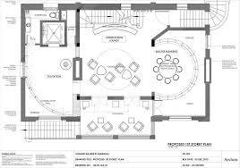 floor plan self build house building dream home house construction plans at ideas floor plan self build building