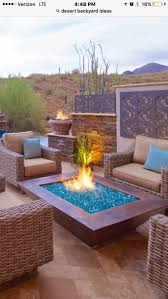 Presidential Pools Surprise Az by 89 Best Backyard Images On Pinterest Arizona Backyard