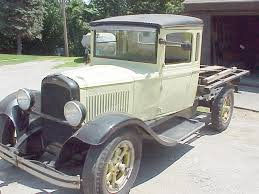 1934 dodge brothers truck for sale oldtimer gallery trucks dodge