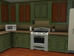 Shallow Kitchen Cabinets by Mod The Sims Shallow Traditional Wall Cabinet