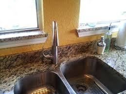 Unclog Kitchen Sink With Disposal How To Fix A Clogged Kitchen Sink With Disposal Dtavares
